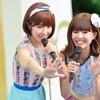 TIF2017 最終日(8/6)その5