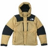 ノースフェイスのバルトロライトジャケットが欲しいんだよ、冬。
