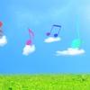 小学校【中学年向けの合唱曲・歌】3年生・4年生におすすめの5曲!