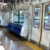 京浜東北線3シーン^^