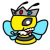 日本に本当にあったヤバイ風習!蟻蜂の世界のような「おじろく、おばさ制度」