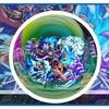 モンスト獣神化日記「死と破壊の地母神 カーリー」