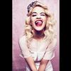 第187回【おすすめ音楽ビデオ!】リタ・オラのリリック・ビデオと、Shy FXの強力なダンス・ビデオを紹介!なんだか、めちゃくちゃいいMVに出会った気がするー(天津木村)。どうです?サンレコさんBRUTUSさん(笑)!