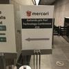「Gotanda.pm Perl Technology Conference #18 (六本木編)」に参加してきました