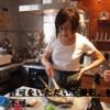 ノルマンディー風とりのポトフ~藤野先生の料理教室~♪