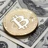 【仮想通貨】ビットコインは「新たな金」と考える理由
