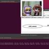 motpyのサンプルをROS2に実装してみた(motpy_ros)