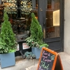 【ニューヨークのグルメ】皇室用レサピのタイ料理、Thai Villa