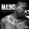 Maino - If Tomorrow Comes...(Album)