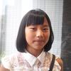 【ヘアドネーション】中1の美少女が3年間伸ばした髪を切った理由
