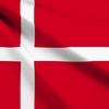 ローリガンというフーリガンの対極を目指すデンマーク代表サポーター