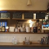 新松田駅からすぐカフェ&バーnikaでほっとひといき