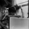 フィルム写真録 『渡良瀬渓谷鉄道にて』