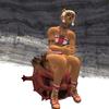 聖剣探索~光の継承者まで【FF11 ミスラ】【以前のブログ回収 作成日時 : 2017/08/12 21:41】