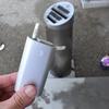 【アイコス?グロー?】海水浴場の加熱式電子タバコ事情を考察
