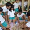 幼稚園の原動力