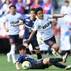 HOWEVER〜J1第10節 ガンバ大阪vsFC東京 マッチレビュー〜