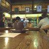 純喫茶リエール(雲山萬化荘)のライブに行ってきました