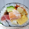 オオゼキならすぐ買える!「梅ヶ丘寿司の美登利」の恵方巻