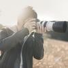 写真を趣味にするメリット・デメリット・注意点・感想