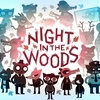 Night in the Woodsプレイ日記 その1