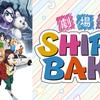 『劇場版「SHIROBAKO」』が無料で見れる動画配信サービスは?