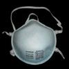 ノーマスク対応よりもバイ菌たれ流し勢が問題だ
