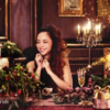 【安室奈美恵】2017年セブン‐イレブン「Magical Christmas」オリジナル画像公開!!