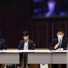 東京五輪2021、成功するか?(39)