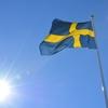 スウェーデンの基本情報・福祉、英語や気候などなど