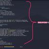 emacsのinit.elが長くなってきたあなたへ ~ org-babelを使った管理方法