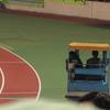 J2第5節 湘南ベルマーレ対ジェフユナイテッド千葉  ナイス!面白い試合だったよ!(笑い的な意味でも)