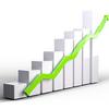 【売買記録】ジャパンシステム(9758)開始直後に急上昇。タカラレーベン(8897)新規購入