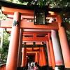 記録と京都