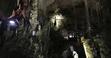 日本一美しい鍾乳洞?大分の風連鍾乳洞のアクセス・料金・所要時間