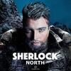 シャーロック・ホームズが北欧へ!フィンランドでTVシリーズ制作決定