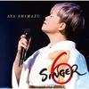 SINGER6 / 島津亜矢 (2019 FLAC)