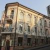 【ホテルヴェルサイユ】ロシア/ウラジオストク