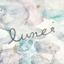 lune-noce's blog