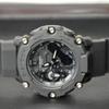 レビュー 144回 カシオ G-SHOCK GA-2200BB-1AJF 頑張れ国産時計のブログ