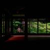 【京都1人旅】 南禅寺の写真
