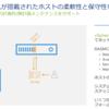 vSAN 7 アップデート!詳細編 ⑥ ハードウェア周りのアップデート