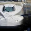 JR東海、東海道新幹線における駅弁WEB予約サービスを開始!