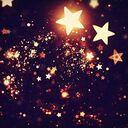 星屑を散りばめて