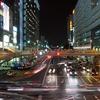 「SUUMOタウン人気記事ランキング」ライターさんの記事がすんごく良いので自分も記念懐古!天王寺・麻布十番・歌舞伎町・高田馬場に住んだ感想・魅力を語る