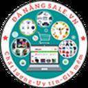 Danangsale's Fashion Blog