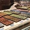#25 SOHOのチョコレートショップに潜入