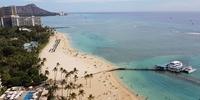 ハワイにビジネスクラスで(ほぼ)無料で家族旅行してきました!【その1・航空券編】