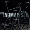 S-works Tarmac SL6(2019)ファーストインプレッション