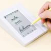 クラウドファンディングで商品化を!キングジムの電子ツール「カクミル」